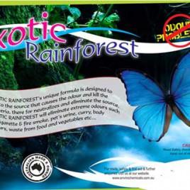 Air_freshener_Odour_Absorber_Neutralizer_Exotic_Rainforest.jpg