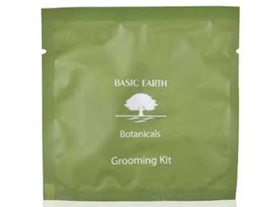 Basic_Earth_Grooming.jpg