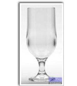 Elite_Polycarb_Wine_Beer