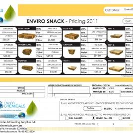 Enviro_Snack_Packaging