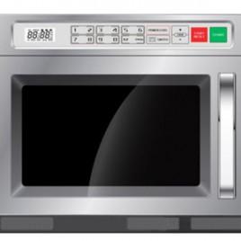Microwave_Oven_1800w_HD.jpg