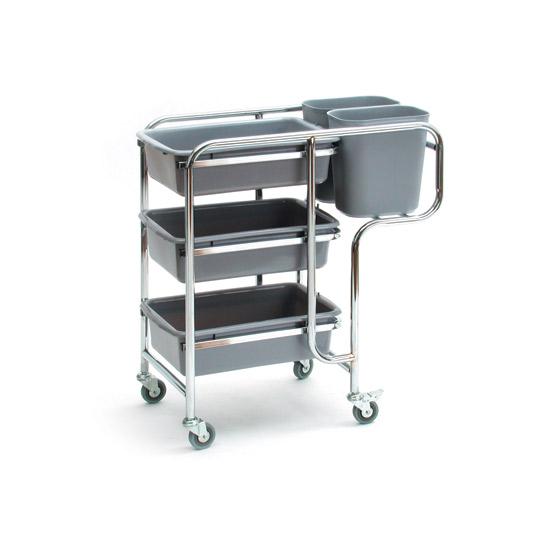 SABC_2496_Collector_Cart.jpg