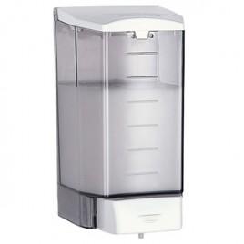 Soap_Dispensers_DJ0010F.jpg