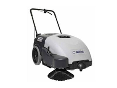 Sweeper_SW750.jpg