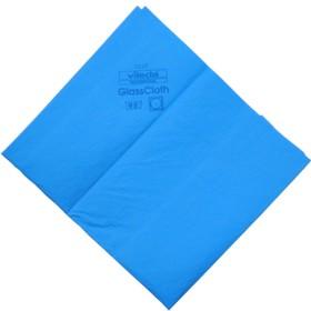 Vileda_professional_glass_cloth.jpg