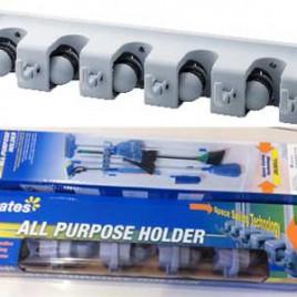 all_purpose-_holder.jpg