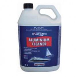 aluminium_cleaner.jpg