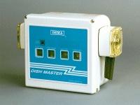 auto_dishwashing_dispenser_dema.jpg