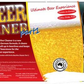beer_line_cleaner_part_1.jpg