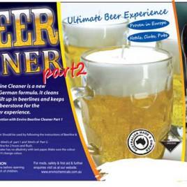 beer_line_cleaner_part_2.jpg