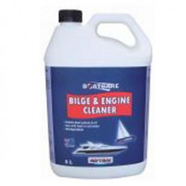 bilge_engine_cleaner.jpg