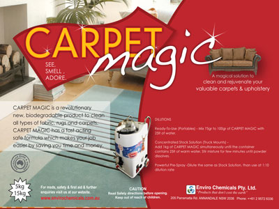 carpet_magic.jpg