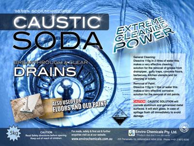 caustic_soda_drano.jpg
