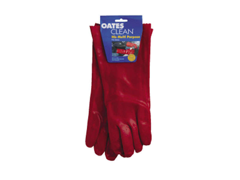 chemical_resistant_glove.jpg