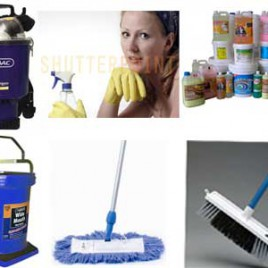 cleaners_starter_pack_by_Enviro_chemicals.jpg