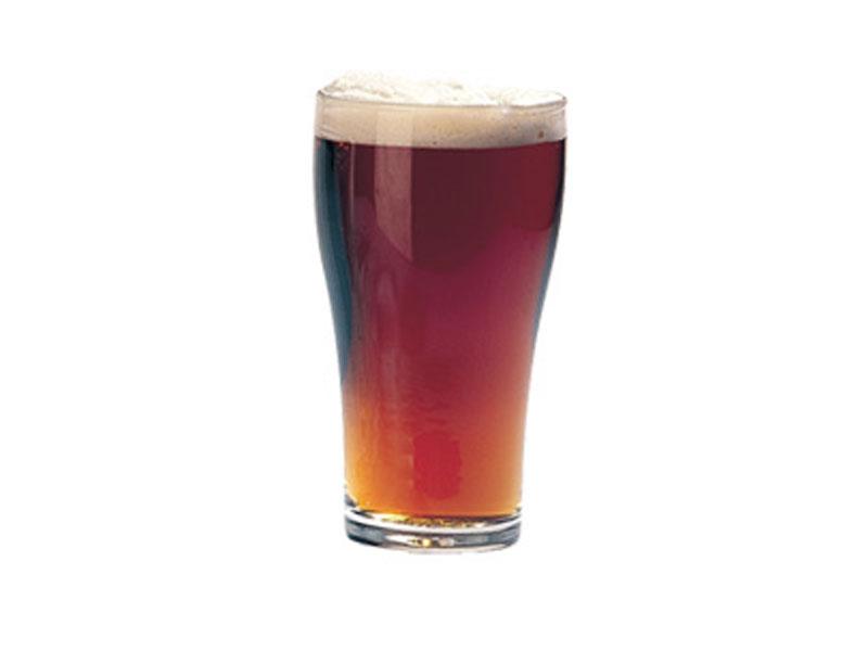 crown_conical_beer_glass.jpg