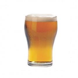 crown_washington__beer_glass.jpg