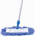 dust_control_mop