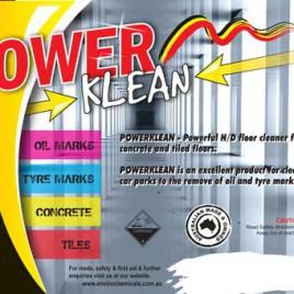 floor_cleaner_h_duty_powerklean