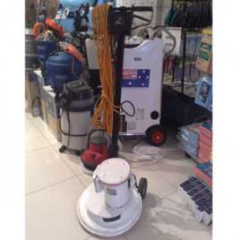 floor_scrubber
