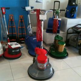 floor_scrubber_gforce