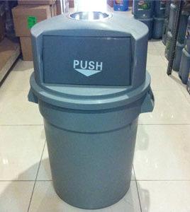garbage_bin_120l_outside_as