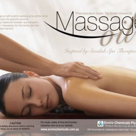 good_massage_oil