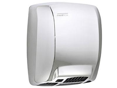 hand_dryer_m2002cs.jpg