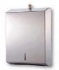 hand_towel_dispenser_stainless.jpg