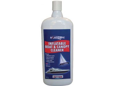inflatable_boat_cleaner.jpg