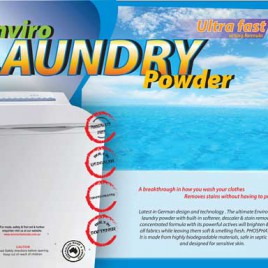 laundry_powder_enviro_Phosphate_Free.jpg