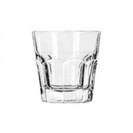 libbey_Glass_rocks.jpg