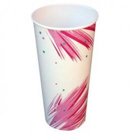 milkshake_thickshake_cups.jpg