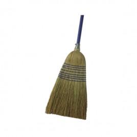 millet_broom.jpg