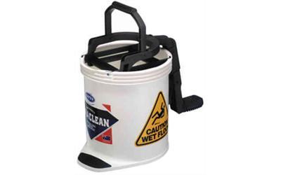 mop_bucket_oates.jpg
