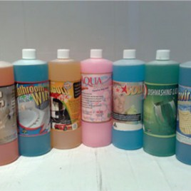 natural_detergents_1lt_cleaning_package.jpg