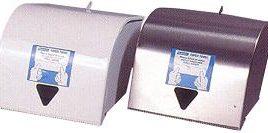 paper_roll_towel_dispenser.jpg