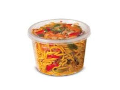 plastic_container_round_lid.jpg