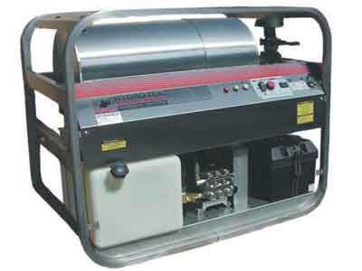 pressure_washer_steamer_hydrotek.jpg