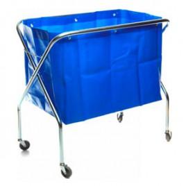 scissor_waste_trolley_bag.jpg
