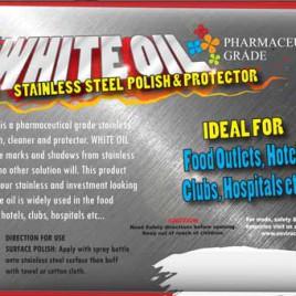 stainless_steel_cleaner_polish_whiteoil.jpg