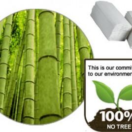 ultraslim_bamboo.jpg