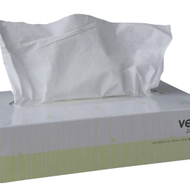 veora_facial_tissue_2_ply_100_sheet.png