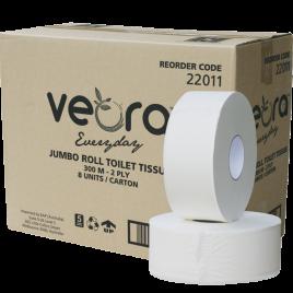 veora_jumbo_toilet_Roll.png