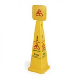 warning_sign_cone.jpg