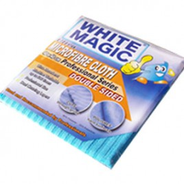 white_magic_general_purpose.jpg