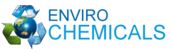 Enviro Chemicals & Cleaning Supplies